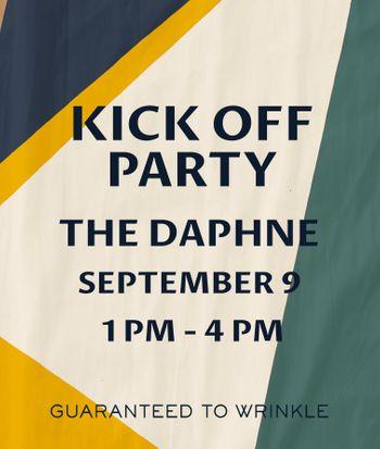 Kick Off Invite_DAPHNE.jpg
