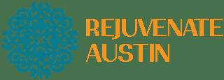 rejuvenate-austin-logo-v21.png