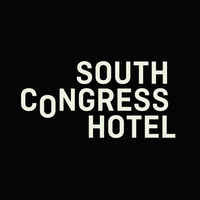 South Congress Hotel.png