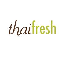 ThaiFresh_909_Austin_TX.png