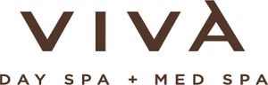 VIVA_Logo_Horizontal.jpg
