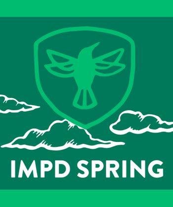 IMPD_Spring_Image.jpg
