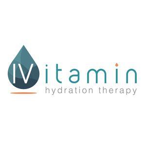 IVitamin Website Logo copy.jpg