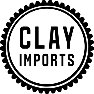 ClayImports_Gear_white (1).png