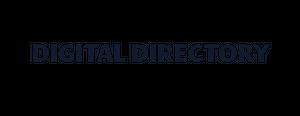 GTW19_Website_Digital Directory.png