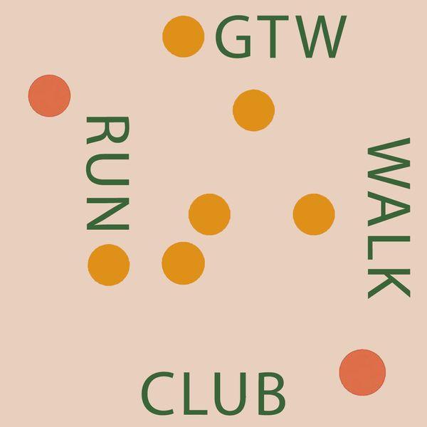 GTW Walk Club - V2.jpg