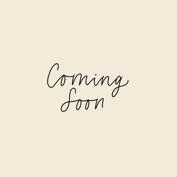 Coming Soon Website.jpg