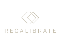 Recalibrate copy.png