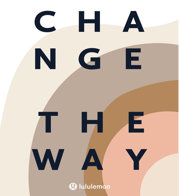 GTW_Lulu_ChangeTheWay_Website.jpg