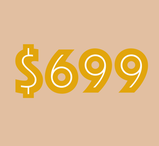 699(1).png