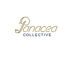 Panacea_main_id_NEW copy.png