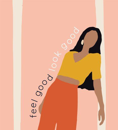 GTW_Feel Good Look Good_FinalSocial.jpg