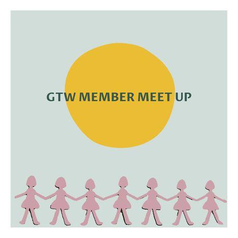 Member_Meet_Up_01.jpg