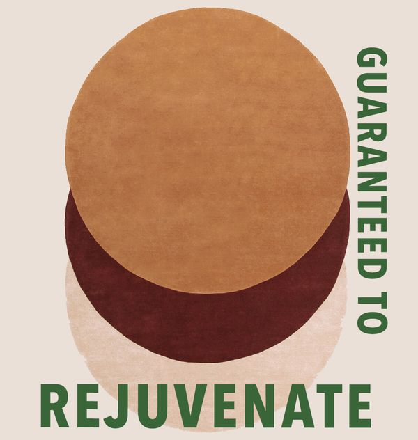 Guaranteed To Rejuventage - Website 2 copy.jpg