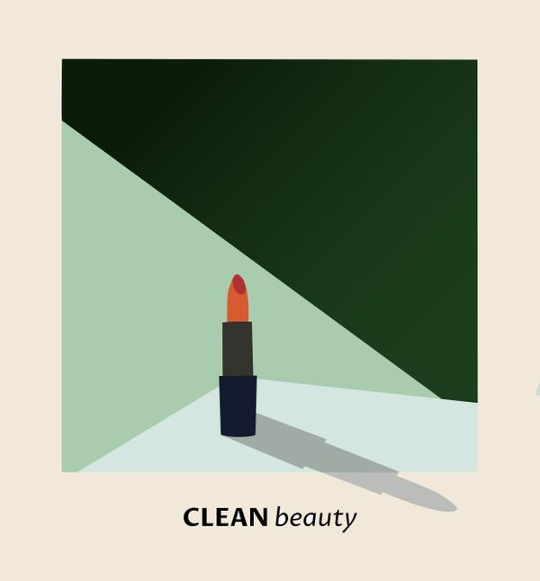 GTW_Clean_Beauty_2.jpg