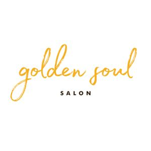 thumbnail_Golden Soul Salon FINAL_logo B2.jpg