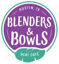 Blenders_Logo.png