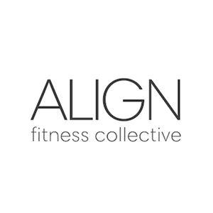 ALIGN Website Logo.jpg