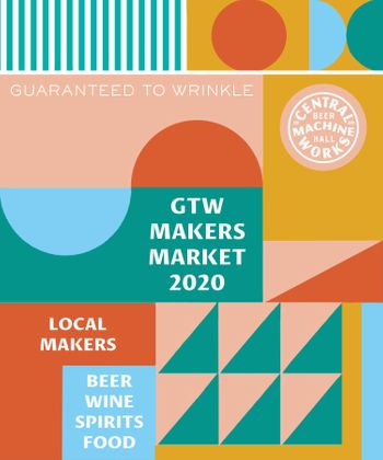 GTW_CMW_Makers Market_Image.jpg