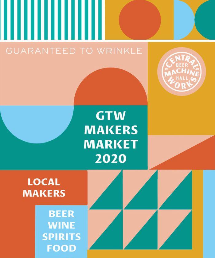 GTW_CMW_Makers Market_Image.jpg