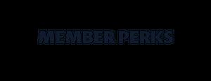 GTW19_Website_Member Perks.png