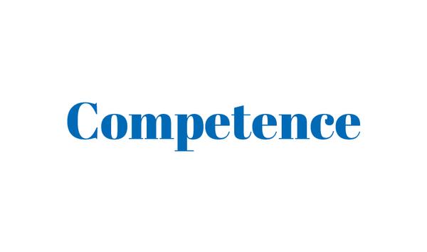 competence.test.v2.jpg