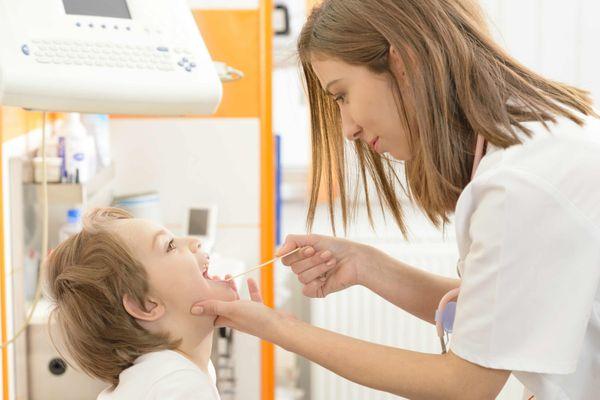 CAH Flu Strep.jpg