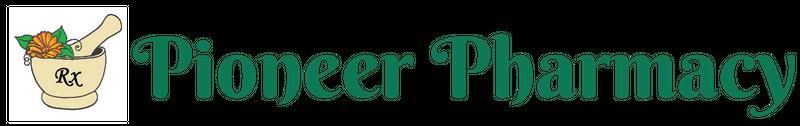 long logo green.png