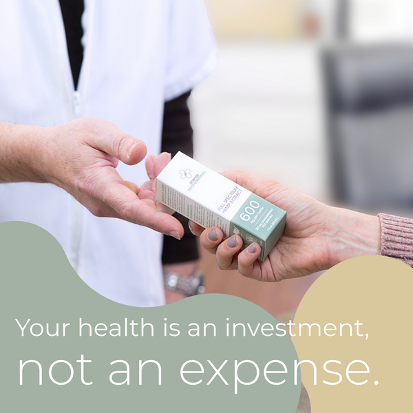 your health is an investment, not an expense.png
