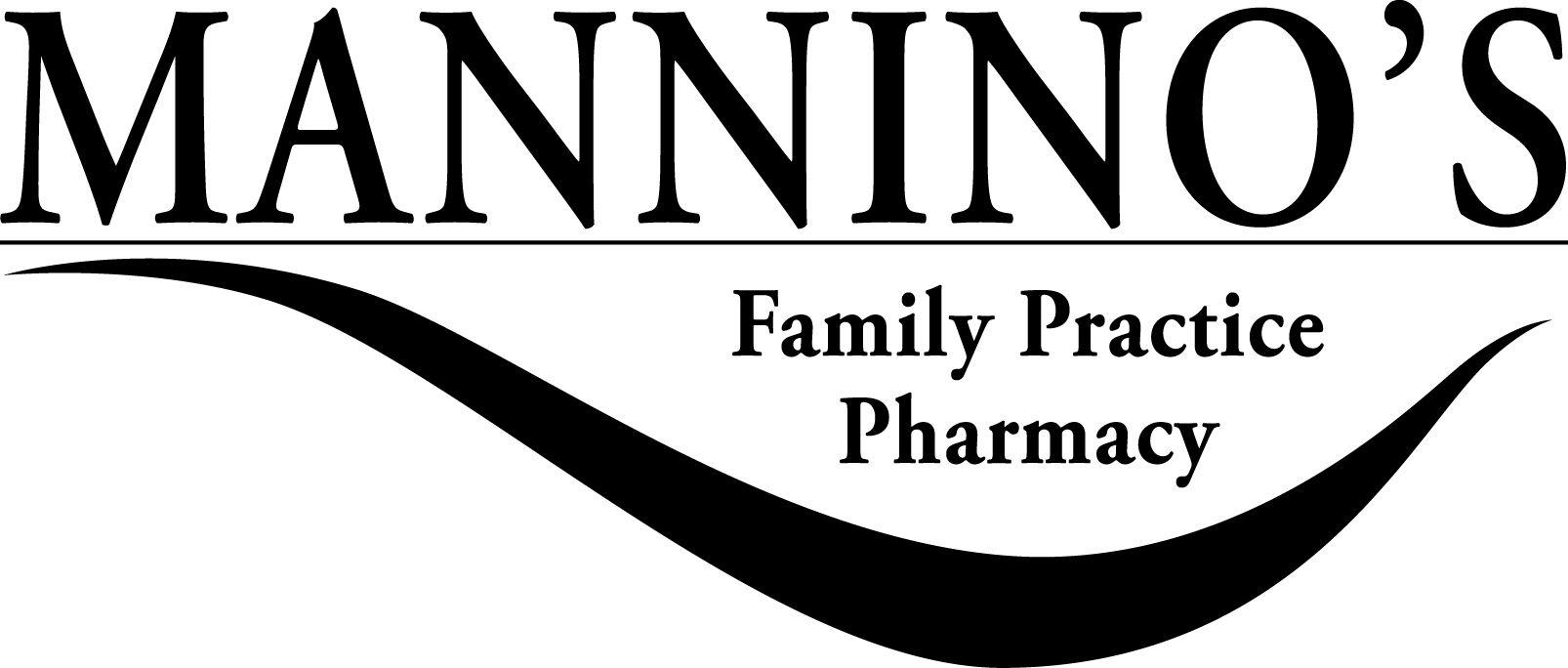 Mannino's Family Practice Pharmacy