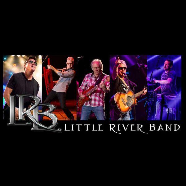 Little-River-Band-(1).jpg