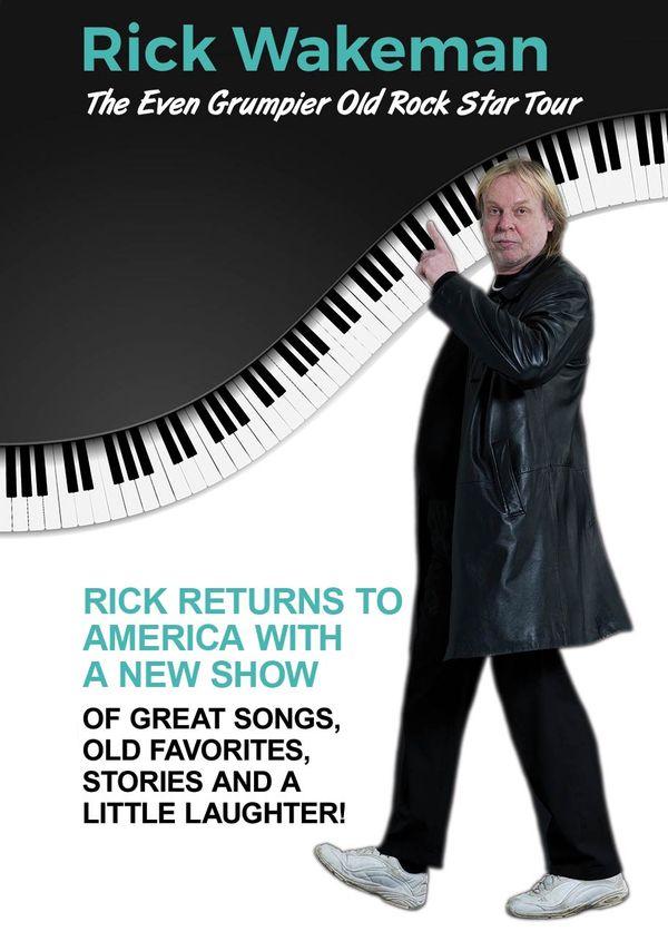 Rick-Wakeman.jpg