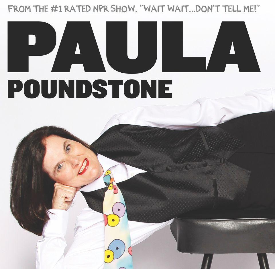 Paula Poundstone.jpg