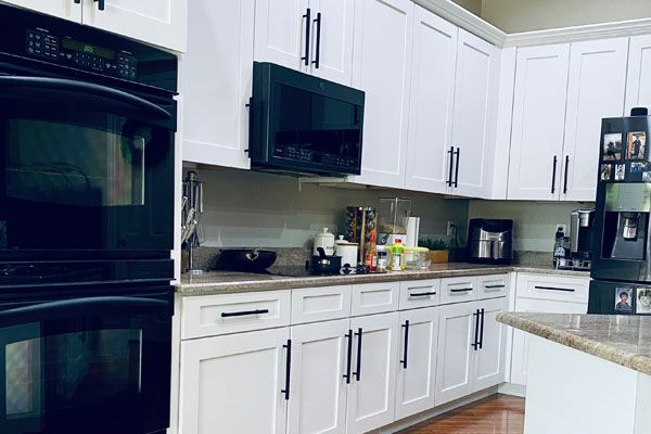 Home-KitchenCabinetRefacing.jpg