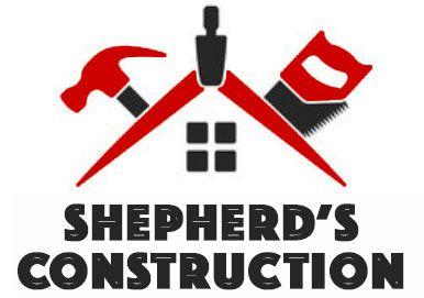 Shepherd Construction