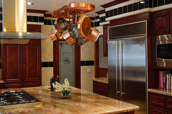 Home-KitchenBathroomRemodeling.jpg