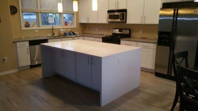 Services-Kitchen Remodeling.jpg