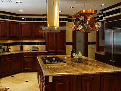 Services-Cabinet Refacing.jpg
