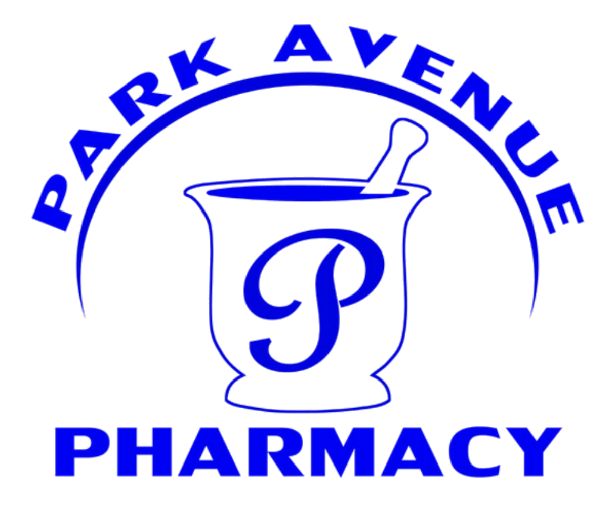 Park Avenue Pharmacy