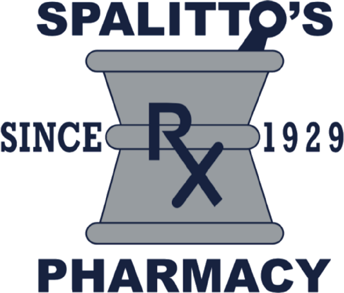 Spalitto's Pharmacy
