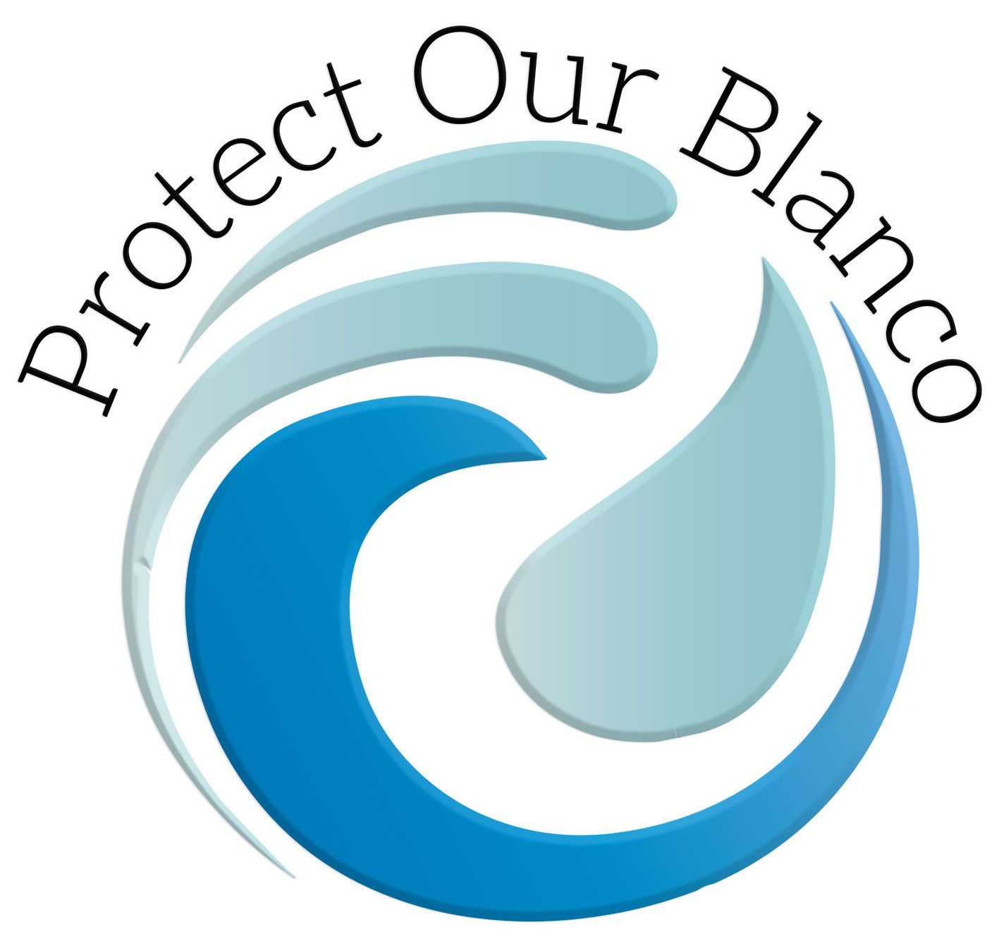 Protect Our Blanco