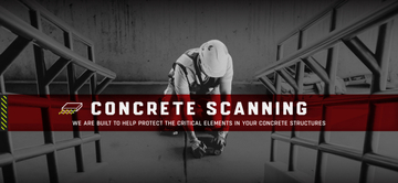 slide-concrete-scanning.jpg