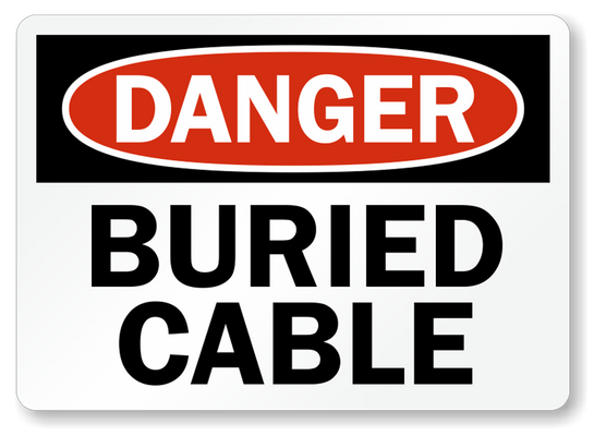 buried-cable-danger.png