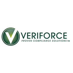 veriforce-logo.jpg