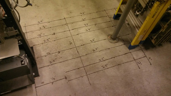 Concrete_Scanning_Prior_to_Concrete_Drilling_Charlotte_NC.jpg