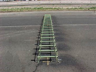 Concrete-Scanning-Used-to-Rebar-Dowel-Basket-Greeley-CO.jpg