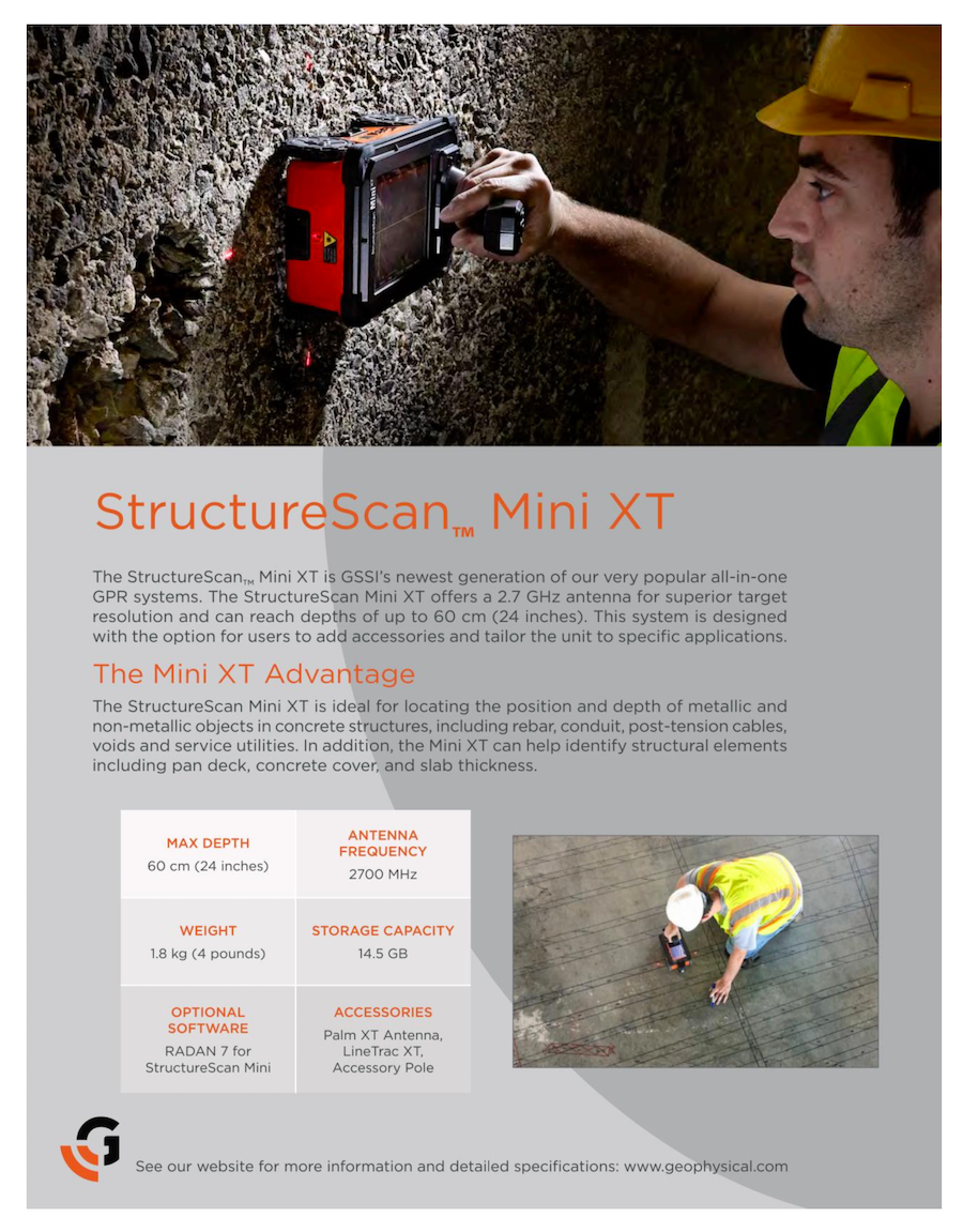 structurescan-mini-xt-1.png