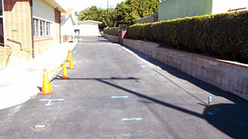 Ground-Penetrating-Radar-Scan-Performed-in-Ventura-Southern-California.jpg