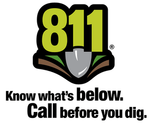 call-811-logo-vector.png