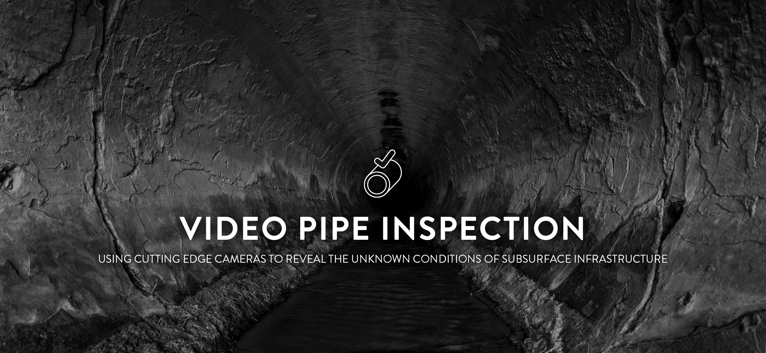 video-pipe-inspection.jpg